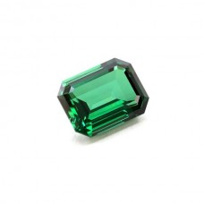 Emerald For Lord Mercury