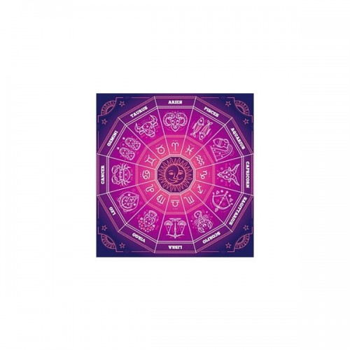 Detailed Astrological Consultation