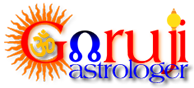 UK Pandit | The Astrology Store
